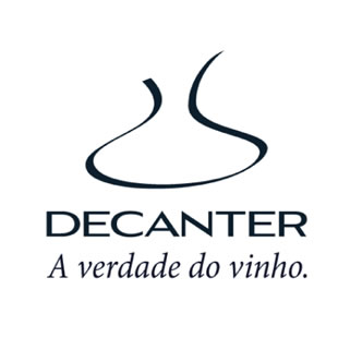 logo-decanter-vinhos-espumantes-santa-catarina